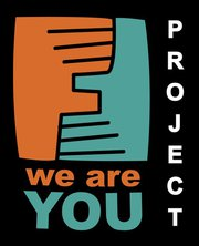 We Are You Project Logo